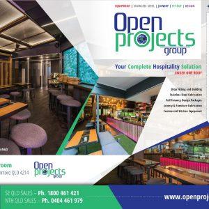 4th Quarter Specials Brochure
