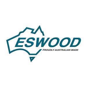 Eswood