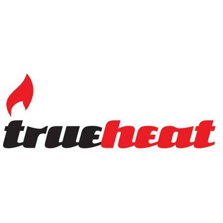 True Heat