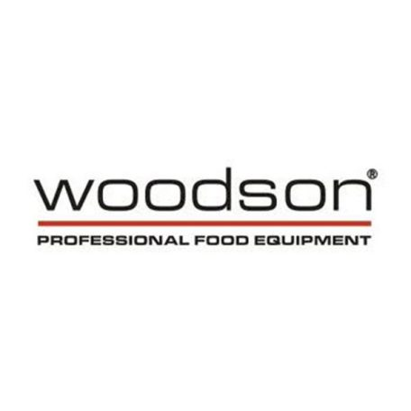 Woodson