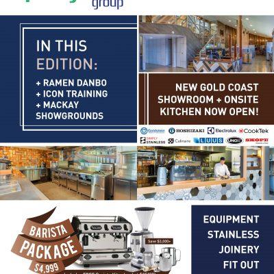 September-November 2017 Brochure