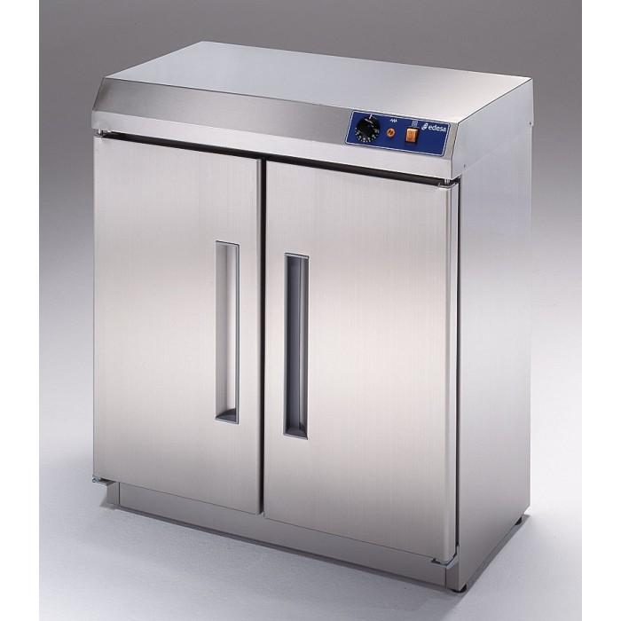 Fagor ACP-100 Plate Warming Cabinet