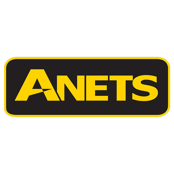 Anets Catering Equipment Open Projects